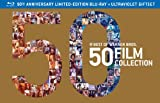 51qrQaTrIWL. SL160  Best of Warner Bros. 20 Film Collection: Musicals   DVD Review