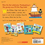 Pete-the-Cat-The-First-Thanksgiving