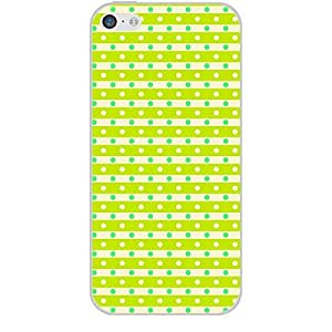Skin4Gadgets ABSTRACT PATTERN 31 Phone Skin STICKER for APPLE IPHONE 5C