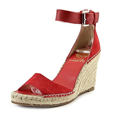 vince-camuto-torian-damen-us-55-rot-keilabsatze-sandale