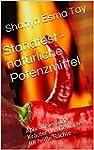Standfest - nat�rliche Potenzmittel:...