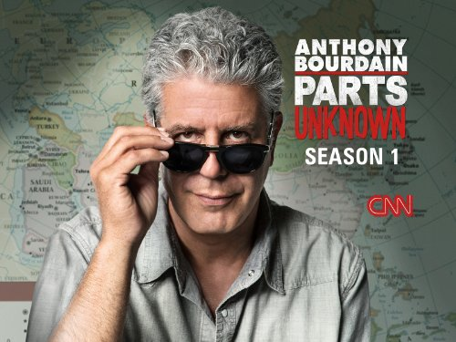 Watch Anthony Bourdain Parts Unknown Episodes Online ...