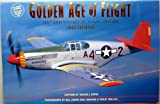 img - for Golden Age of Flight 2003 Calendar - 100th Anniversary of Flight Edition - Wall book / textbook / text book