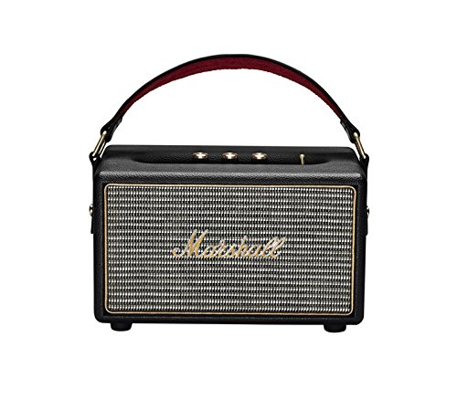 marshall-kilburn-portable-bluetooth-speaker-black-4091189