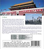 Image de China-der Drache Erwacht [Blu-ray] [Import allemand]