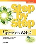 Microsoft® Expression® Web 4...