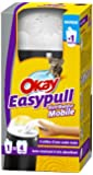 Okay Easy Pull Distributeur Essuie-tout + 1 Rouleau