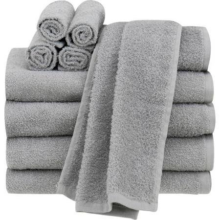 top best 5 cheap towels bathroom sets clearance for sale 2016 review product boomsbeat. Black Bedroom Furniture Sets. Home Design Ideas