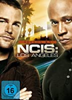 NCIS: Los Angeles - Season 3.1