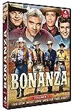 Bonanza Volumen 1 [DVD] España
