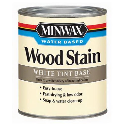 minwax-61806-1-quart-water-based-wood-stains-white-oak-tint-base