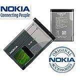 "Nokia BL5C Akku f�r Nokia 6230/6230i/6600/7610/6680von ""Nokia"""