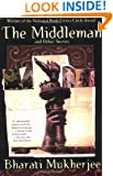 The Middleman and Other Stories