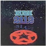 2112   (MERCURY)