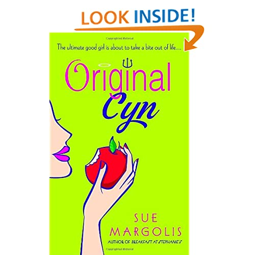 Original Cyn