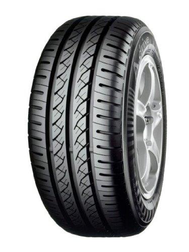 YOKOHAMA-A-DRIVE-20555R16-91V