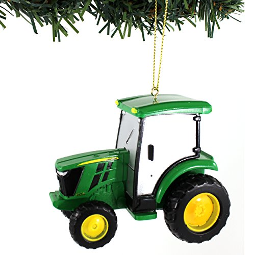 john-deere-kurt-adler-ornaments-gift-boxed-4052r-tractor