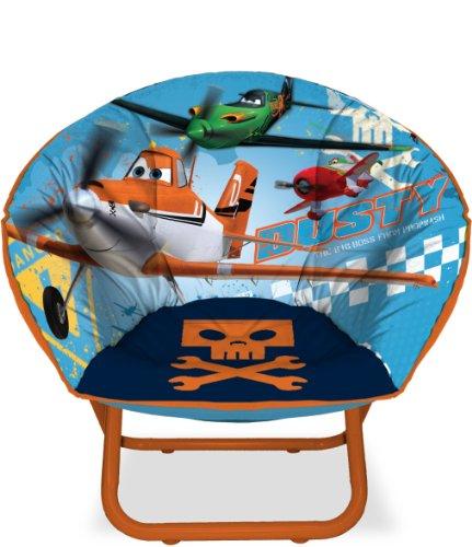 Loft Bunk Beds For Kids 1381 front