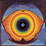 Miles In The Sky by Miles Davis [Music CD]