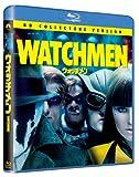 ウォッチメン BDコレクターズ・バージョン[Blu-ray/ブルーレイ]