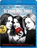 Teaching Mrs. Tingle [Blu-ray]