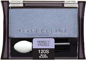 Maybeline New York 120