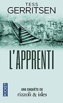 L'apprenti par Gerritsen