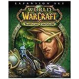 World of Warcraft: The Burning Crusade Expansion Set