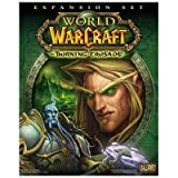 World of Warcraft: The Burning Crusade Expansion Set [Windows] - Game