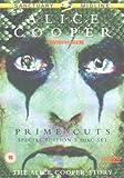 Alice Cooper: Prime Cuts - The Alice Cooper Story [DVD] [2004]
