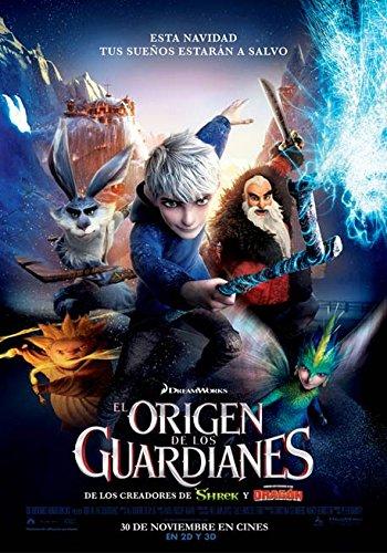 el-origen-de-los-guardianes-blu-ray