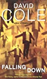 Falling Down (Laura Winslow Mysteries) (0060511974) by Cole, David