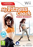 Cheapest My Fitness Coach - Dance Workout on Nintendo Wii