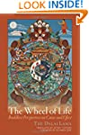The Wheel of Life: Buddhist Perspecti...