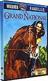 Le Grand National