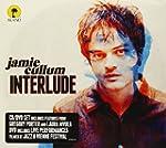 Interlude - Edici�n Deluxe