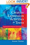 Creative Expression Activities for Te...