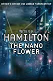 The Nano Flower (Greg Mandel 3)