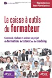 img - for La caisse   outils du formateur book / textbook / text book