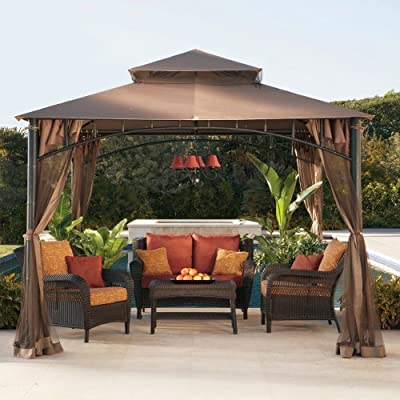Patio Furniture Overstock on Patio Furniture Promotion