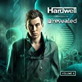 Vol. 4-Hardwell Presents Revealed