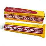 SIMICHROME SIMICROME POLISH-TUBE 390050