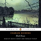 Bleak House | [Charles Dickens]