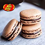 Chocolate Macaroons Recipe Jelly Belly Beans Mix - Noodle Box Gift Set