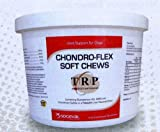 Chondro-Flex DS Joint Care Formula Soft Chews by Vitality Systems, My Pet Supplies