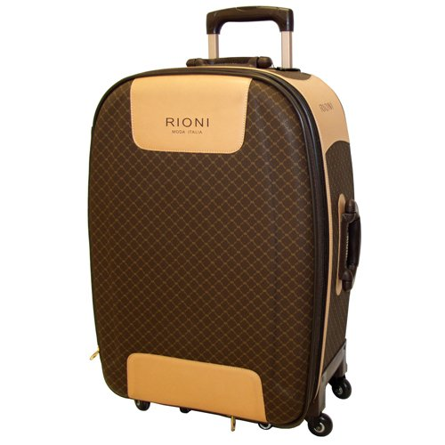 signature-brown-360-large-luggage-by-rioni-designer-handbags-luggage