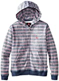Save 50% or More on Boys' Quiksilver Styles