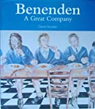 img - for BENENDEN : A Great Company book / textbook / text book
