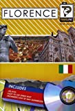 echange, troc The Travel-Pac Guide To Florence [Interactive DVD] [Import anglais]