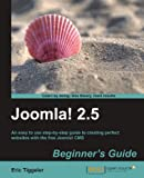 www.payane.ir - Joomla! 2.5 Beginner's Guide